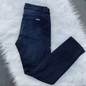 Michael Kors | Skinny Jeans